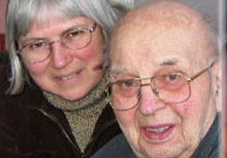 elderly care-moyra-and-father